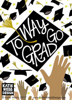 449K Way to go Grad.jpg