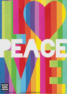 579K Love and Peace.jpg