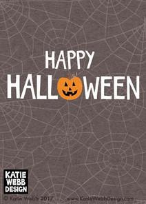 713K Halloween.jpg