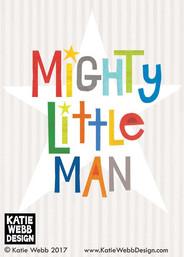 663K Mighty Little Man.jpg