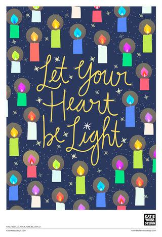 KWD_18001_LET_YOUR_HEAR_BE_LIGHT_A.jpg