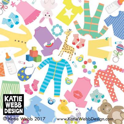 806 baby pattern.jpg