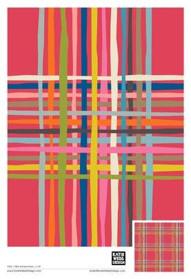 KWD_17002_RainbowPlaid_v1_OP copy.jpg