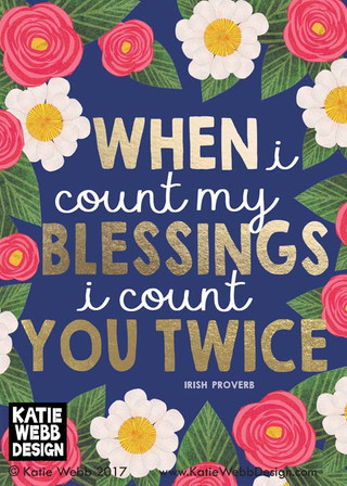 858 Counting my Blessings.jpg