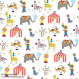 561K Circus Pattern Play copy.jpg