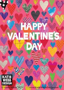 506K Happy Valentines Day.jpg