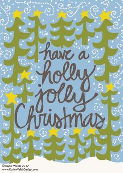 832 Holly Jolly Christmas.jpg