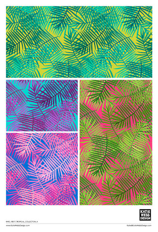 KWD_18017_TROPICAL_COLLECTION_A_v3.jpg