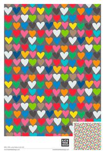 KWD_17022_Full_of_Love.jpg