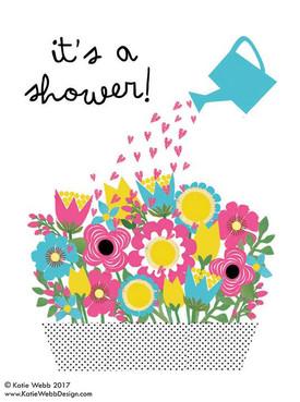 443K It's a shower.jpg