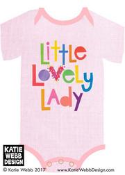 312K LittleLovelyLady3.jpg