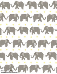 elephant chain.jpg