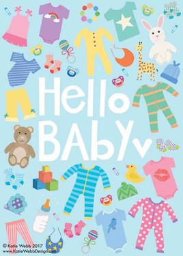804K Hello Baby.jpg