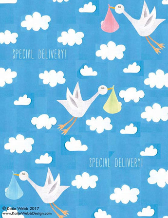 Pattern Special Delivery.jpg