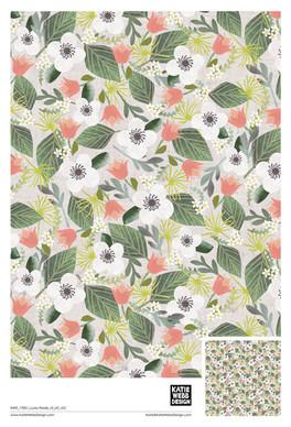 KWD_17001_Lucky Florals_LIC_GC.jpg
