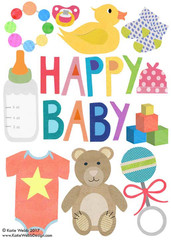 682K Happy Baby.jpg
