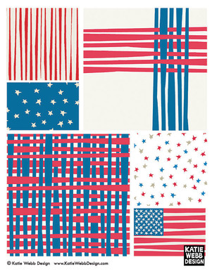 847 american flag collection 2.jpg