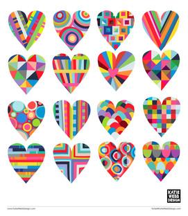 KWD_18040_HEARTS_BYKWD.jpg