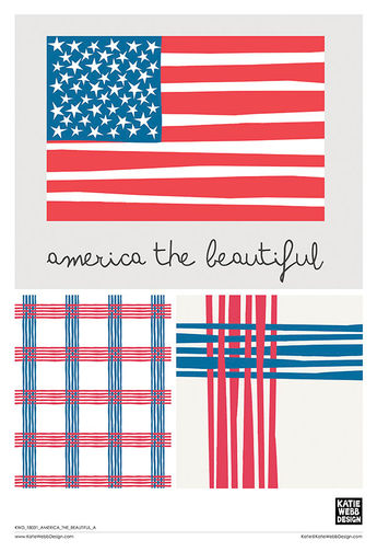KWD_18031_AMERICA_THE_BEAUTIFUL_A.jpg