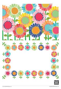 KWD_17038_Lindsey's_Garden_A_KWD.jpg