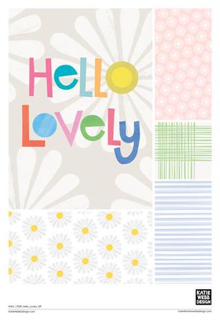 KWD_17029_Hello_Lovely_OP_BY_KWD.jpg