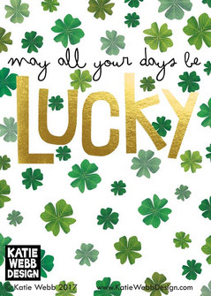 857 May all your days be Lucky.jpg