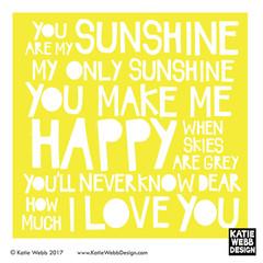 640K Sunshine
