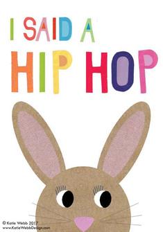 706K Hip Hop.jpg