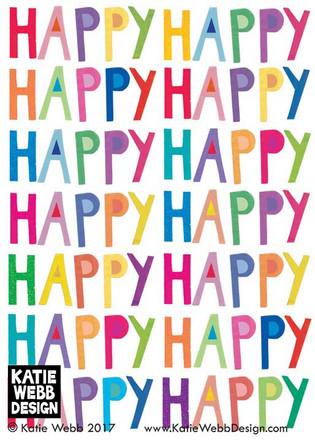 715 HAPPY.jpg
