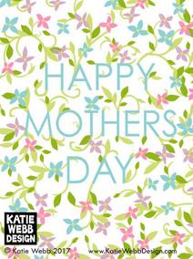 598K Happy Mothers Day.jpg