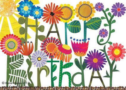 551K Garden Birthday (Horizontal).jpg
