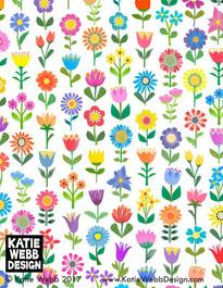 634K flowers lovely day PATTERN 3.jpg