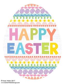 698K Easter Egg.jpg