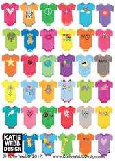 813 Baby Graphic Tees.jpg