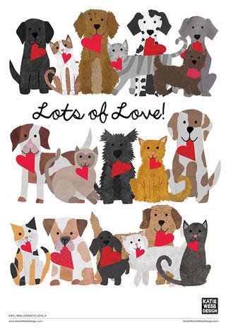 KWD_18046_DOG&CAT_LOVE_A_KWD.jpg