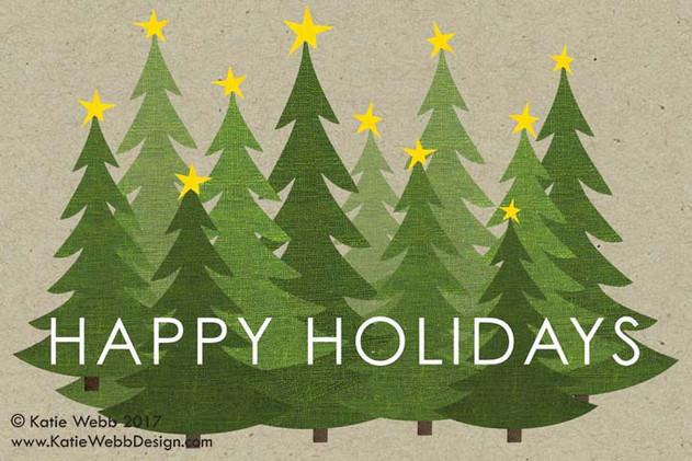 748K Happy Holidays.jpg