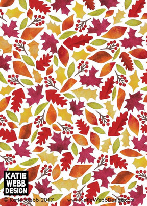 558K Fall Leaves Pattern.jpg