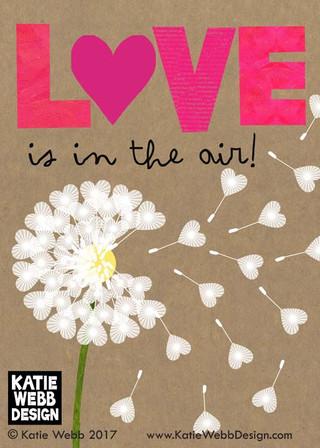 631K LOVE IS IN THE AIR.jpg