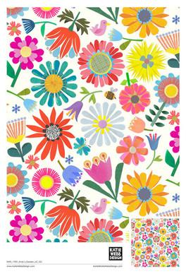 KWD_17031_Emily's_Garden_LIC_GC.jpg