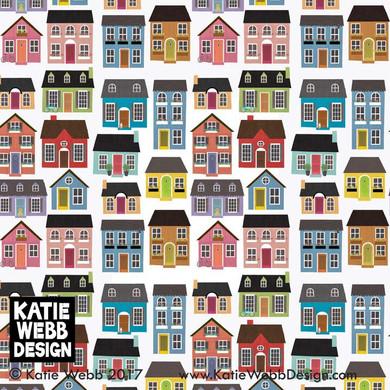 828 Houses Pattern.jpg