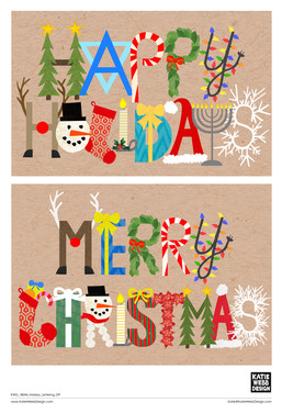 KWD_18044_Holiday_Lettering_OP_KWD.jpg