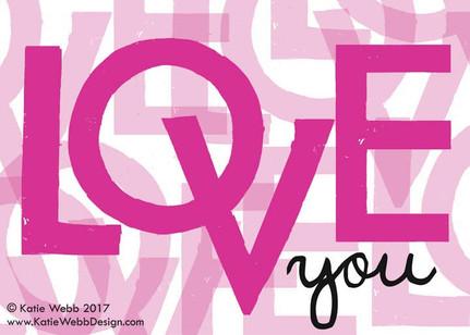 483K LOVE YOU.jpg