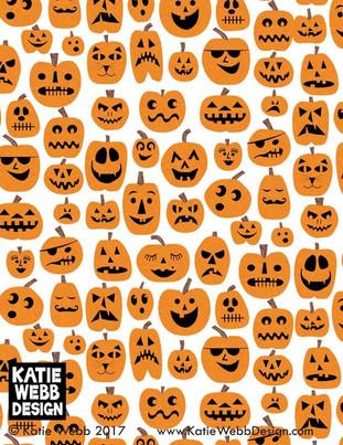 714K Halloween Pumpkins pattern.jpg