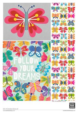 KWD_17015_Butterfly_Collection_OP.jpg