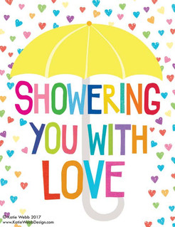 728K showering you with love2.jpg