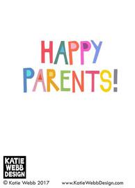 683K Happy Parents.jpg
