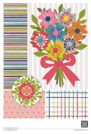 KWD_17021_Blooming_Joy_B_OP_KWD.jpg