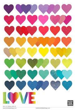 KWD_17011_Rainbow_Hearts_OP copy.jpg