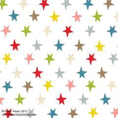 835 Christmas Stars2.jpg