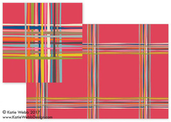 833 Plaid Pattern.jpg